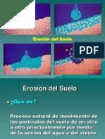 erosionysusefectos