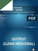 Presentasi OutputOutcome 2013.pdf