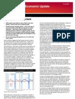 NAB US Economic Update (14 June 2013)