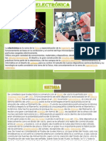 Power Point Deber de Computacion