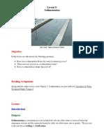 Lesson 5_ Sedimentation (2)