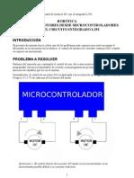 Tutorial Control Dc Con l 293