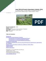 La temporada de campo 2006 del Proyecto Arqueologico Uxbenka..pdf
