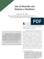 1778-3648-1-PB.pdf