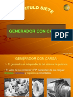 Presenta G