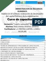 Deapocitiva de La Wuetq (2)