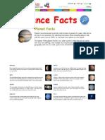 amazing facts.docx
