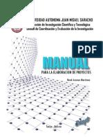 Manual+de+Elaboracion+de+Proyecto.desbloqueado