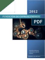 Cuproaluminios Expo Lab Fundicion(Trabajo) (Recuperado)