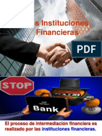 instituciones_financieras