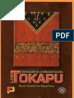 Libro Tocapus