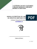 Manual C Dig Avanzados