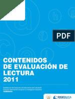 contenido_lectura_GRAD2011