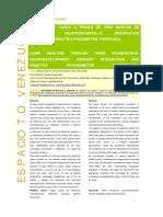 juego_integracionsensorial_neurodesarrollo_psicomotricidad.pdf