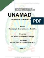 Proyecto de Investigaccion-cocona