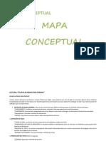 Mapas Conceptuales.doc