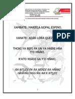 MARIELLA ESPINO PROYECTO.pdf.docx