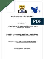 practica de granulometria de pavimentos.docx