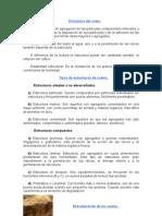 44281634 Estructura Del Suelo