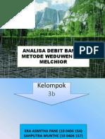 ANALISA DEBIT BANJIR 1.pdf