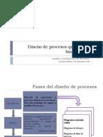 Diseño de DPQyB - Diseño 3