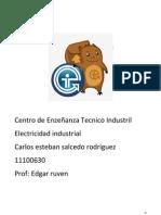 Conceptos de Electricidad.docx