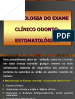 3-METODOLOGIA DO EXAME CLÍNICO_2010