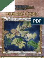 Zeitgeist Players Guide