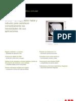 Ficha Tecnica de registrador C1900R.pdf