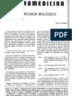 circuito amplificador biológico.pdf