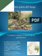Ant-dpues Del Fuego
