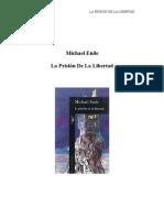 Michael Ende - La Prision de La Libertad