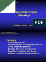 6-imageologia-interproximal