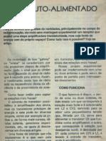 radio_auto_alimentado.pdf