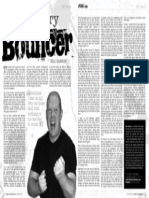Охранник  Tough Talk1  J_eng.pdf