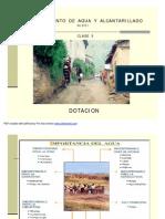 Clase 3 Dotacion_pdf