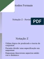 revisaoZ