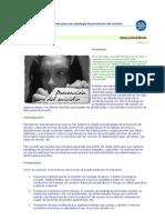 Recomendaciones para una estrategia de prevención del suicidio.docx
