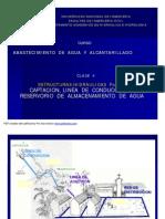 Clase 4 l Inea Conduccion_reservorio_pdf