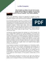 La Otra Conquista.doc