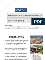 4002 housing.pdf