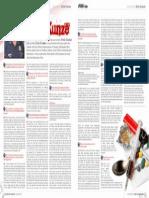 Полиция Tough Talk1  J_eng.pdf