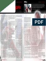 Юрий Костров 2 Tough Talk2  J_eng.pdf