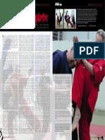 Юрий Костров 1 Tough Talk1  J_eng.pdf
