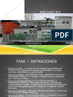 Proyecto Miniliceo 10-5