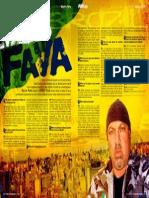 Телохранитель Фава  Tough Talk2  J_eng.pdf