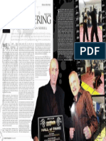 Страх2 Tough Talk2  J_eng.pdf