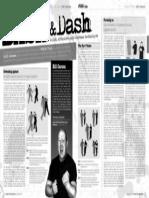 Самозащита  Tough Talk2  J_eng.pdf