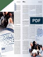 Джеффри Мур ММА Tough Talk2  J_eng.pdf