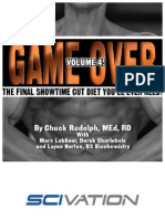 Game Over Volume 4
